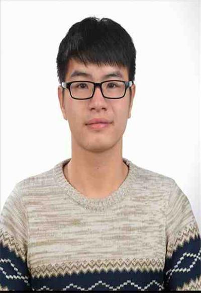 Niklaus(Yi) Liu